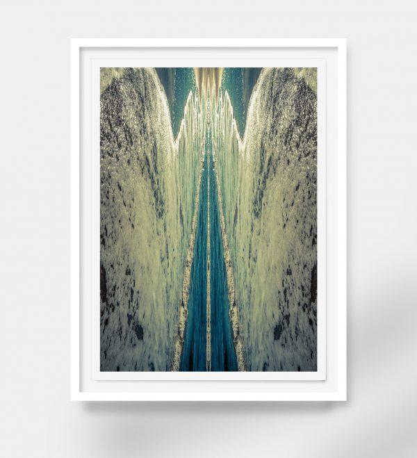 Petersen_Reflect20_framed